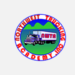 NW Trucking Academy